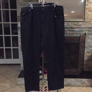 Wrangler Jeans 44/32 good condition